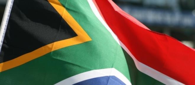 La imagen del Apartheid vuelve a las calles