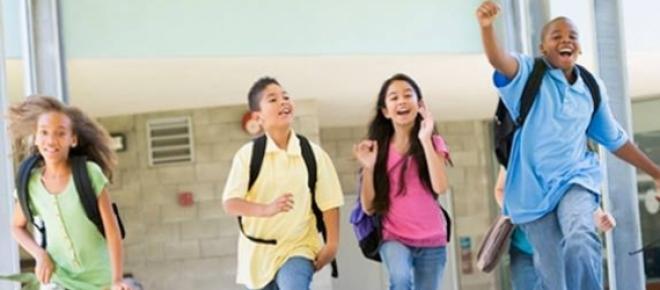 Volta as aulas!Árduo desafio, manter alunos motivados para o aprendizado, frente ao contexto caótico da Educação brasileira.