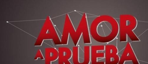 'Amor a Prueba' ¿Cuál es el secreto de su éxito?