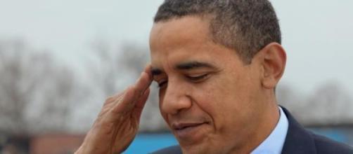 Barack Obama, dos veces Presidente de EE.UU.