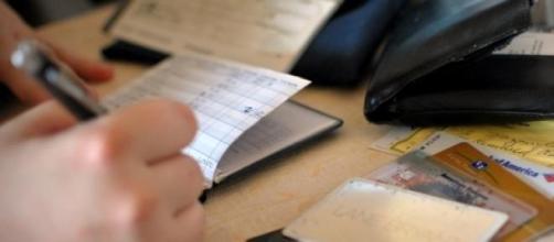 Dívidas no cartão - saiba como negociar