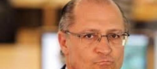 E agora Geraldo Alckmin, o que fazer sem água?