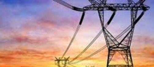 Energia elétrica ficará ainda mais cara