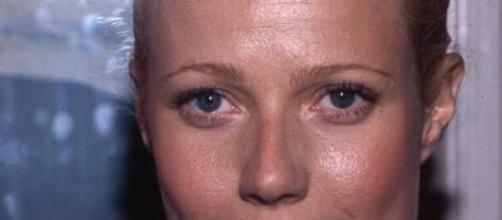 gwyneth smug paltrow and her smug face of goop