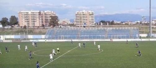 Lupa Roma-Cosenza, calcio Lega Pro 2015: orario