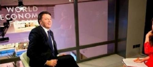 Riforma pensioni 5 notizie più importanti del 2015