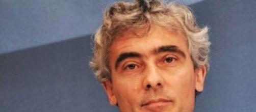 Riforma pensioni Inps: intervista a Boeri su Rai3