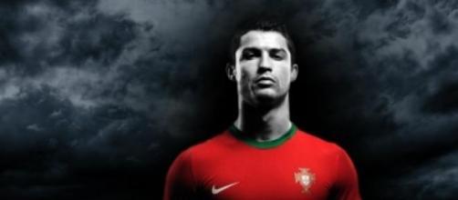 Ronaldo não tem estado ao melhor nível em 2015