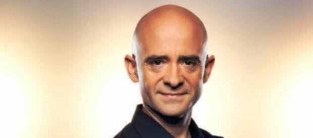 Antonio Lobato, la voz de la Formula 1