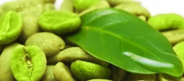 Cafeaua verde, detoxifiaza si slabeste corpul