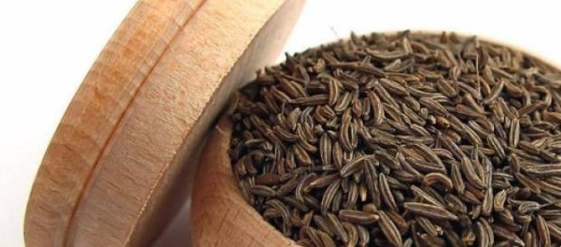 Ceai de Chiment ce regreaza digestia