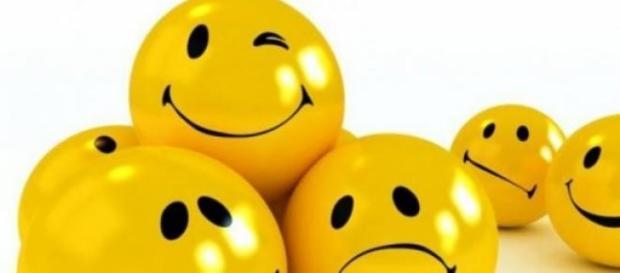 gandire, pozitiva, negativa, optimisti, pesimisti