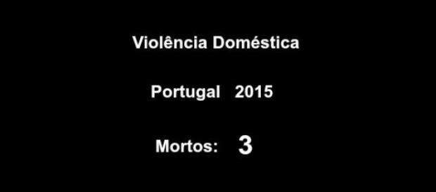 Média em linha com as vítimas de 2014