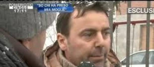 Michele buoninconti, in carcere.