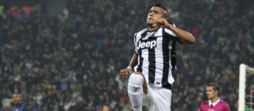 Juventus-Inter in streaming live