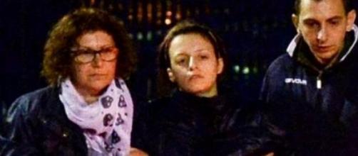 Loris, Veronica Panarello sorvegliata in carcere
