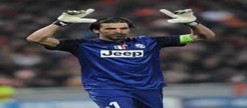 Pronostici Serie A 17^ giornata