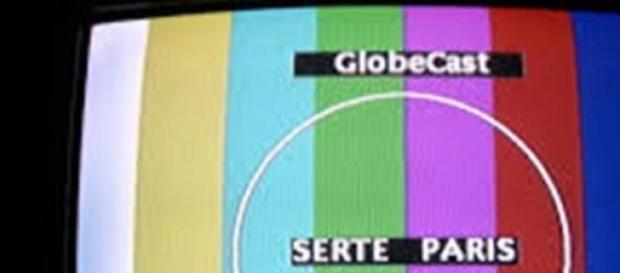 Ecco cosa vedremo in tv a partire da Gennaio.
