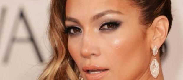 Jennifer López se cambia el apellido oficialmente