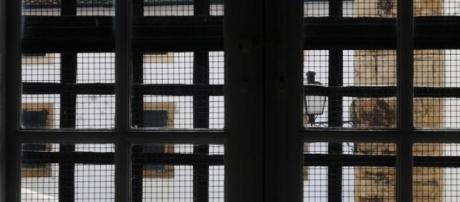 Jovem morto em rixa na prisão do Linhó