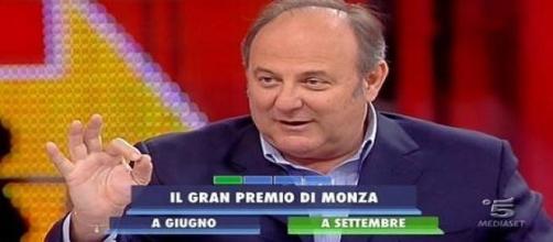 Avanti un altro torna Paolo Bonolis?