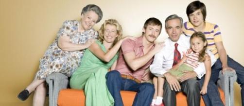 Elenco de la familia Alcántara