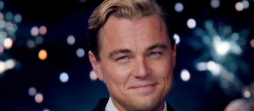 Leonardo DiCaprio es el soltero de oro