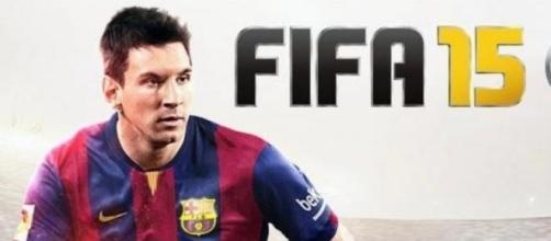 Messi será una pieza importantísima en tu equipo.