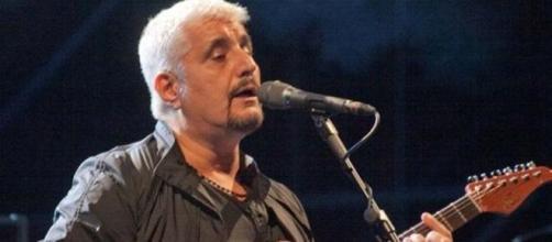 Napoli perde un colosso della musica, Pino Daniele