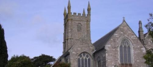 O objectivo é atrair britânicos de volta à igreja.
