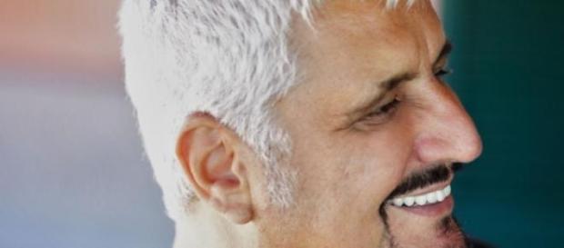 Addio Pino Daniele: stroncato da un infarto