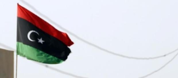 Forças líbias encerraram portos