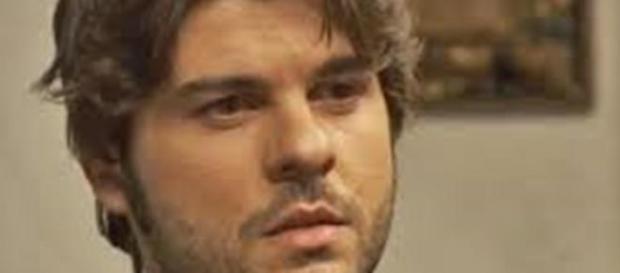 Gonzalo condannato a morte.