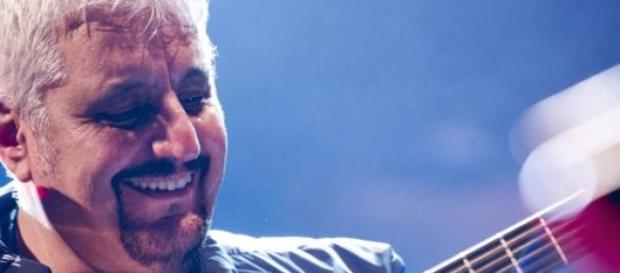 Musica in lutto: muore Pino Daniele