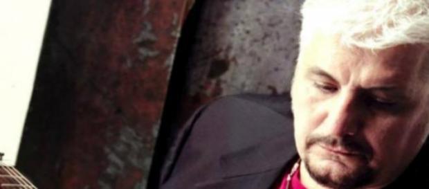 Pino Daniele, scomparso questa notte, 5 gennaio