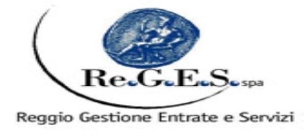 Re.GE.S. Società per la riscossione dei tributi