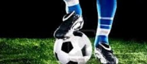 El Celta tira la copa ante el Athletic de Bilbao
