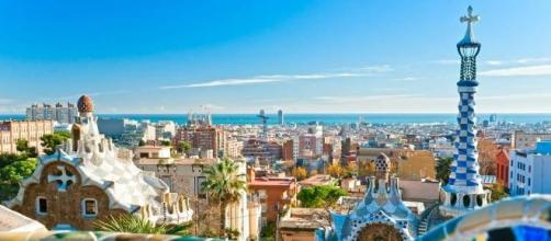 España quiere ver el sol después de años oscuros