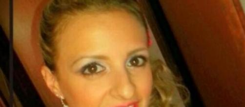 Omicidio Loris, Veronica: cercate vero assassino