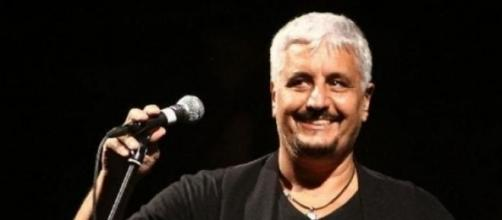 Pino Daniele, morto d'infarto a 59 anni