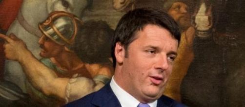 Riforma scuola 2015, ultime novità da Renzi