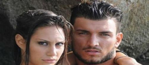 Uomini e donne gossip news su Beatrice e Marco