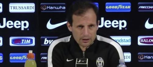 Voti Fantacalcio Gazzetta, Juventus-Inter: Allegri