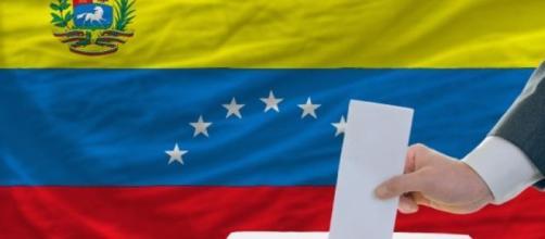 Washington rejette la libération de Leopoldo Lopez