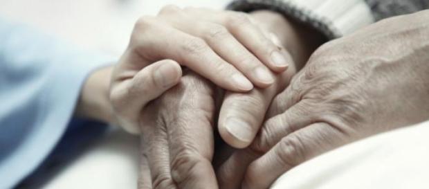 A eutanásia é permitida por lei na Bélgica