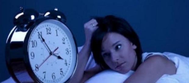 Insónias podem estar associadas a maus hábitos