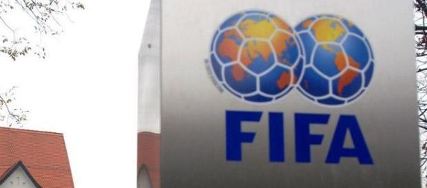 Israel deja sin posibilidades a la FIFA