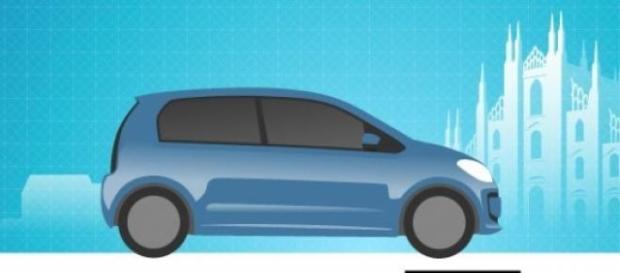 UberPop, il servizio più economico di Uber
