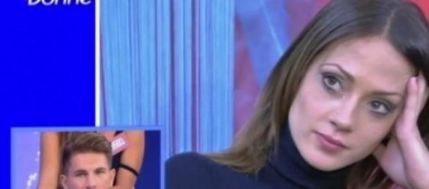 Uomini e Donne, news trono classico di Teresa.