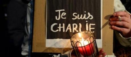 Charlie Hebdo arrestati i tre attentatori, anzi no